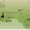 Northern Ontario Food Hub: FSRN profiles innovation in local food initiatives