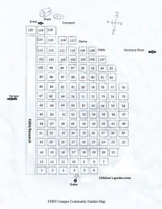2011_campus-garden-map