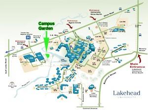 campusmap-thumb